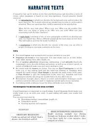 5 Paragraph Essay Example Examples Of Five Paragraph Essays Literacy Essay Examples Co