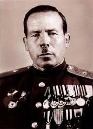 Картинки по запросу генералы ркка