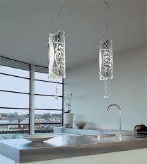 italian lighting fixtures. italian lighting manufacturers fixtures n