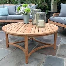 diy round outdoor table. Round Outdoor Coffee Table Home Depot Patio  Tables Diy D