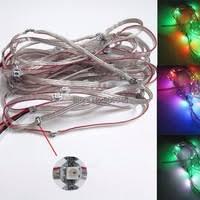 <b>WS2812B</b> WS2813 5V <b>LED Strip</b>