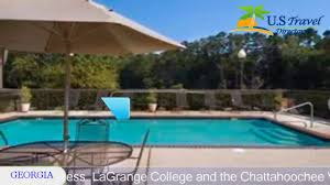 callaway gardens hotels. Hampton Inn Lagrange Near Callaway Gardens - La Grange Hotels, Georgia Hotels