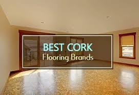 wicanders cork flooring reviews