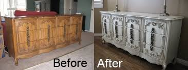 redoing furniture ideas. Smartness Ideas Refinishing Furniture My Apartment Story Lovely Blog Old Bedroom Wood Creative Easy Redoing E