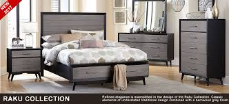 impressive ideas home elegance furniture gallery interior design