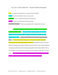 revise my essay editing and revising checklist for expository  professional essay revision service view larger