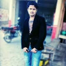 Ahmad Haroon - Home | Facebook