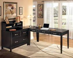 ways to decorate office. Ergonomic Ways Decorate Your Office Desk Decorating To For