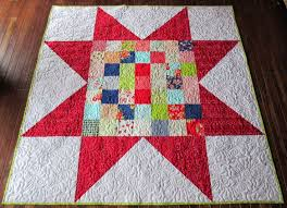18 best Hobbs Polyester in Quilts images on Pinterest | Hobbs ... & Sue Daurio's Quilting Adventures: Friday Finishes. Sue used Hobbs Polydown  batting ... Adamdwight.com