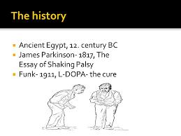 dost atilde iexcl lov atilde iexcl zuzana c iuml iexcl ancient century bc iuml iexcl james ancient 12