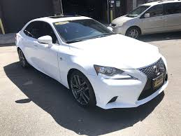 lexus 2015 white. Beautiful 2015 Placeholder With Lexus 2015 White