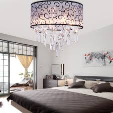 Modern Bedroom Chandeliers Modern Chandelier For Bedroom Newhomesandrewscom