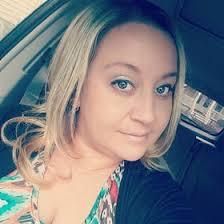 Bernadette Duquette (bduq78) - Profile   Pinterest