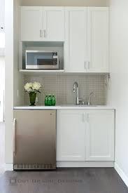 office kitchen. 7f312acc022e5cd7_0137-w422-h634-b0-p0--contemporary-kitchen.jpg (422×634) More Office Kitchen O