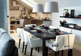 Ikea Dinning Room ikea dining room sets helpformycredit 4204 by uwakikaiketsu.us