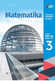 Jarak dari kake pasar swalayan adalah. Kunci Jawaban Buku Erlangga Matematika Peminatan Kelas 12 Ilmusosial Id