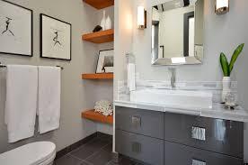 Bathroom Tilting Mirrors Mytechrefcom