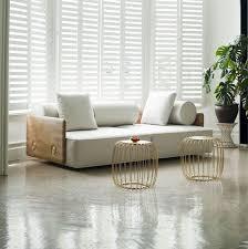 Impressive Modern Wooden Sofa Designs Mesmerizing Interior Designsjpg Full On Simple Ideas