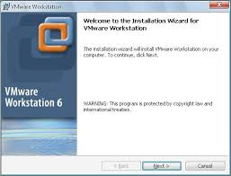 how to install vmware kamran agayevs oracle blog blog archive install vmware