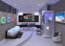 Modern Bathroom Remodeling Trends Bathroom Designs - Bathroom remodel trends