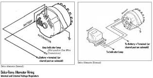 si alternator wiring si image wiring diagram delco remy 21si wiring diagram wiring diagram on 24si alternator wiring