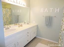 Wilko Bathroom Cabinet Livelovediy Bathroom Ideas How To Right A Wrong