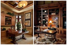 masculine office. Masculine Office Decorating Ideas Trend Yvotube Com 2