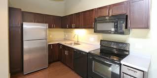Appliances Minneapolis La Pompadour Apartments Apartments In Minneapolis Mn
