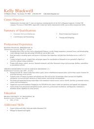 My Resume Com Unique Free Resume Builder Resume Builder Resume Genius