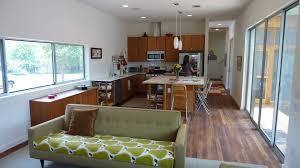 innovation inspiration ma and home plans 9 modular home plans massachusetts house design ideas on design