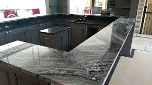 granite ann arbor granite countertops ann arbor area pascucci marble granite co ann arbor mi