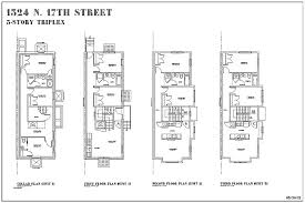 row house plan brownstone floor plan beautiful brownstone house plans fresh elegant brownstone row house floor plans row house plan pdf