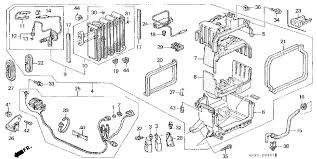 1990 honda civic dx stereo wiring diagram images repair guides wiring diagram get image about 95 get image about wiring