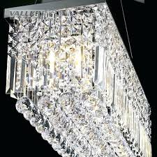 where to replacement crystals for chandeliers replacement crystal for chandelier chandelier replacement crystals acrylic regarding