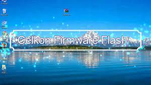Celkon ar50 firmware - updated July 2021