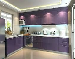 reface kitchen cabinets cost how much does it cost to reface kitchen cabinets cost of refacing