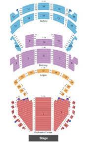 Orpheum Boston Seating Chart Orpheum Theater Tickets And Orpheum Theater Seating Chart