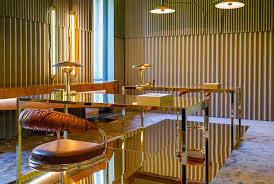 Hay Milan Design Week 2019 Highlights From Milan Design Week 2019 Milantrace2019