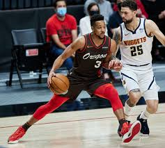 The 224.4 points per game these two teams allow to opponents on average this season are 3.6 fewer than the 228 over/under in this contest. Xj4tvoo6w2pqgm