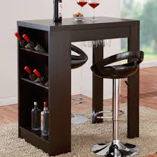 modern wine rack furniture. Bar Wine Rack Furniture Modern T
