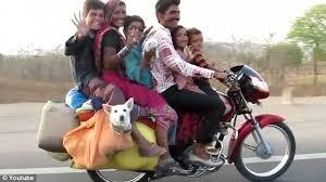 Γιατί οι  σκύλοι είναι οι καλύτεροι Ινδοί!