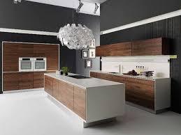 Designer Kitchen Cupboards Kitchen 38 Kitchen Cabinet Nova Peris For Completing
