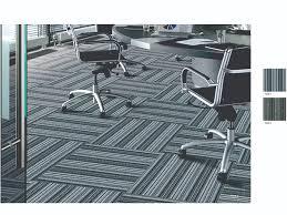 commercial grade carpet. Runners, Carpet Tiles Cheap, Commercial Grade Carpet, Indoor Outdoor Tiles, Interlocking Modern Modular
