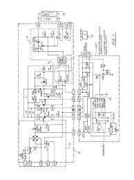 em ballast wiring diagram bodine emergency ballast wiring diagram bodine 50 emergency bodine emergency ballast wiring diagram bodine emergency ballast