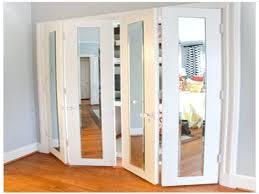 image mirrored sliding closet doors toronto. Mirror Sliding Door Closet Track Examples Doors Image Mirrored Toronto X