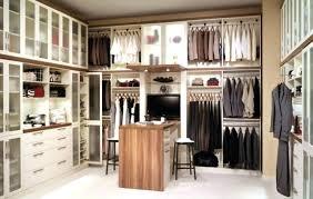 portable closet home depot small portable closet wardrobes small portable wardrobe wardrobes portable