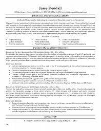 Resume Beautiful Free Chronological Resume Template Free