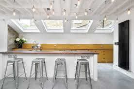 2d interior design. Simple Interior Interior Design Photography In 2d Design