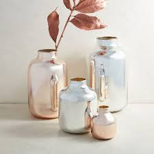 Decorative Jars And Vases Vases amusing glass jar vases glassjarvasesdecorativejars 69