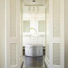 bifold bathroom doors. shutter bi fold bathroom doors bifold i